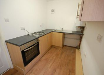 Thumbnail 2 bed flat to rent in Kingsbury Road, Erdington, Birmingham