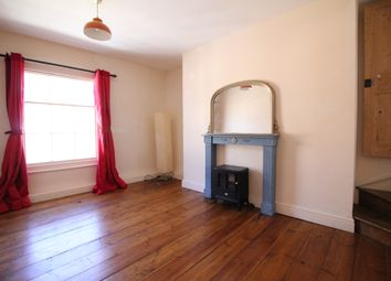 Thumbnail 2 bedroom flat to rent in Exchange Street, Norwich