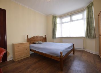 Thumbnail 2 bed property to rent in Reeves Avenue, London