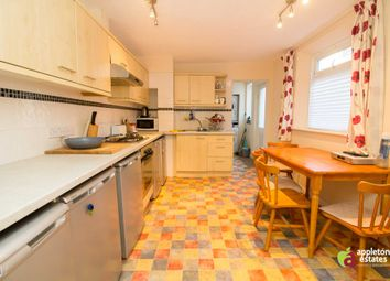 Thumbnail Studio to rent in Edridge Road, Croydon