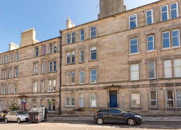 Thumbnail 1 bedroom flat for sale in 2F3, Comely Bank Row, Comely Bank, Edinburgh