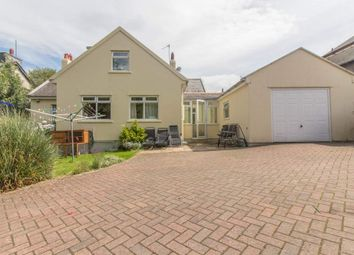 Thumbnail 4 bed town house for sale in Ballacottier, Brookfield Avenue, Ramsey