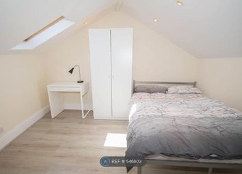 Thumbnail 5 bedroom terraced house to rent in Webster Road, Liverpool