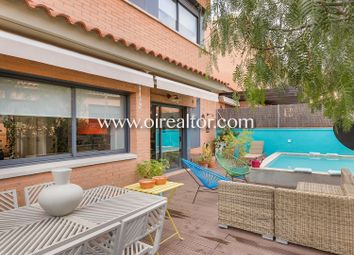 Thumbnail 3 bed property for sale in Sant Andreu De Llavaneres, Sant Andreu De Llavaneres, Spain