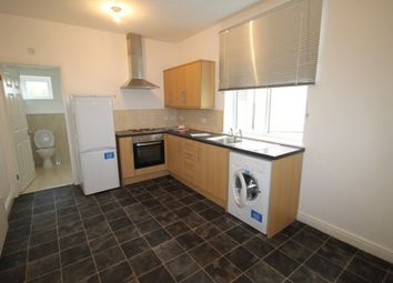 Thumbnail Studio to rent in Regent Place, Rugby