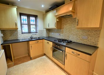 Thumbnail 1 bed end terrace house for sale in Twigg Crescent, Armthorpe, Doncaster