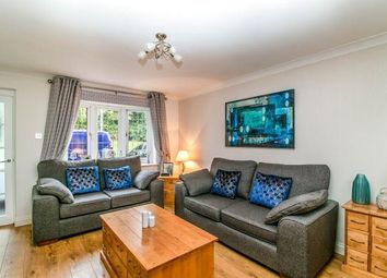 4 bed end terrace house for sale in Badgers Dene, Grays, Essex RM17