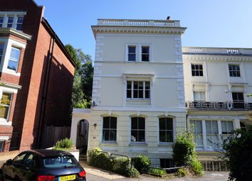Thumbnail 2 bedroom flat for sale in London Road, Tunbridge Wells