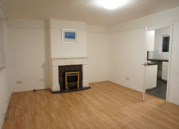 Thumbnail 3 bed terraced house to rent in Hathaway Road, Grays