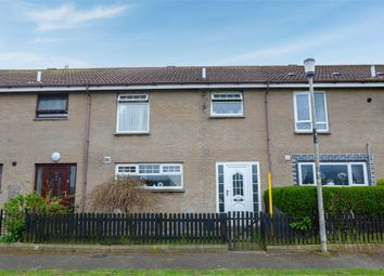 Thumbnail 4 bed terraced house for sale in Moss Park, Londonderry, Londonderry