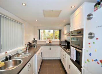 2 bed terraced house for sale in Beech Street, Great Harwood, Blackburn BB6