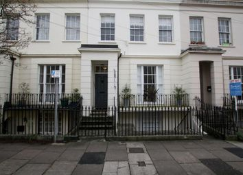 Thumbnail 1 bedroom flat to rent in Grosvenor Place South, Cheltenham