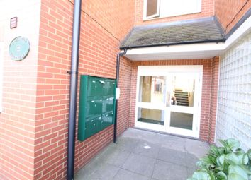 Thumbnail 1 bedroom flat for sale in Villa Road, Luton