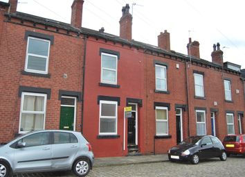 Thumbnail 5 bed terraced house to rent in School View, Hyde Park, Leeds