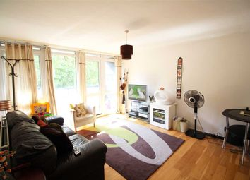 Thumbnail 1 bedroom flat for sale in Ramilles Close, London