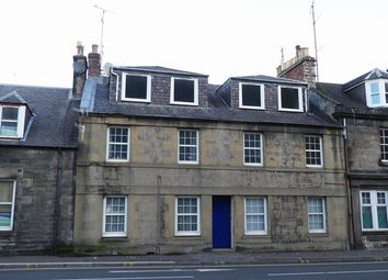 2 bed flat for sale in Atholl Street, Perth PH1
