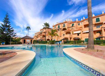 Thumbnail Duplex for sale in Ref 405 - La Almadraba, Duquesa, Manilva, Málaga, Andalusia, Spain