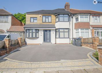 4 bed semi-detached house for sale in Painswick Road, Hall Green, Birmingham B28