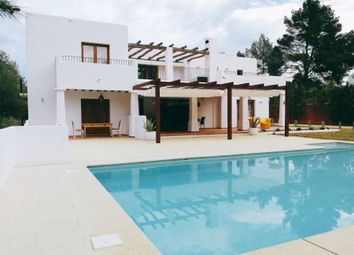 Thumbnail 6 bed villa for sale in 07849 Cala Llonga, Illes Balears, Spain
