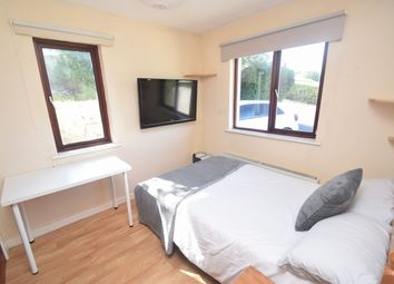 Room to rent in Dracaena Avenue, Falmouth TR11
