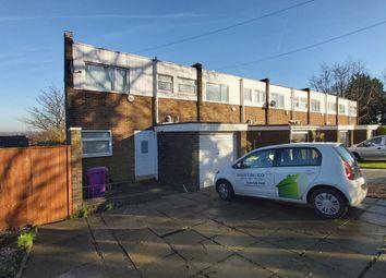 3 bed end terrace house for sale in Acresgate Court, Gateacre, Liverpool L25