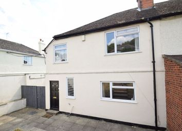 Thumbnail 3 bed semi-detached house to rent in Whinneys Road, Loudwater, High Wycombe