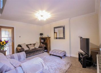 Thumbnail 2 bed cottage for sale in First Avenue, Astley, Tyldesley, Manchester