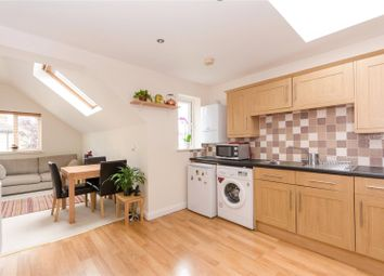 Thumbnail 1 bed flat for sale in Rupert Road, Cowley, Oxford