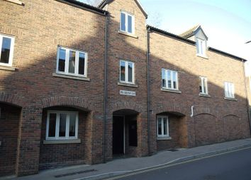 Photo of Northload Street, Glastonbury BA6