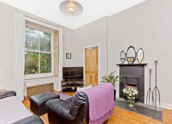 Thumbnail 1 bed flat for sale in 13/1 Dean Park Street, Stockbridge, Edinburgh