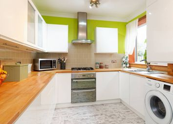 4 bed property for sale in Lochlea Drive, Ayr KA7