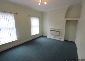 Thumbnail 1 bed flat to rent in Alwyn Street, Aigburth, Liverpool