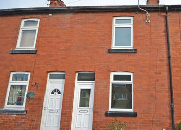 Thumbnail 2 bed terraced house to rent in Mill Street, St Asapah