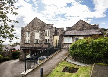 Thumbnail 1 bed terraced house for sale in 8 Gardiner Bank, Windermere Road, Kendal