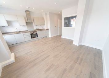 Thumbnail 1 bed flat for sale in Crouch Street, Colchester