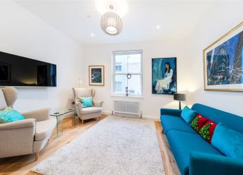 Thumbnail 4 bed terraced house for sale in Redfield Lane, London
