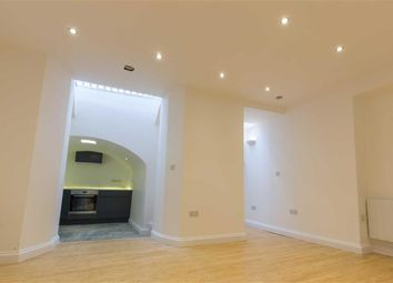 Thumbnail 1 bed flat for sale in Apartment B, Lancaster Buildings, Tenby