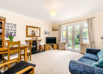 2 bed maisonette for sale in Union Road, Bromley BR2