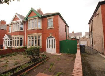 Houses for Sale in Stonyhill Avenue, Blackpool FY4 - Buy