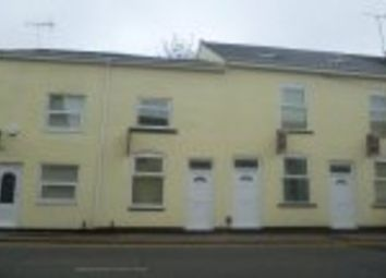 Thumbnail 3 bedroom detached house to rent in Lower Ford Street, Coventry