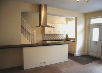 Thumbnail 2 bed terraced house to rent in Waterbarn Lane, Stacksteads, Rossendale