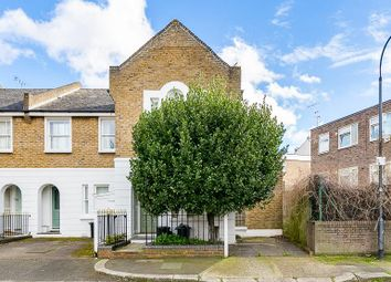 Thumbnail 2 bedroom property to rent in Hofland Road, London
