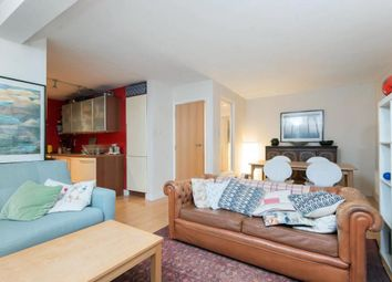 Thumbnail 2 bed flat to rent in Acacia Road, London