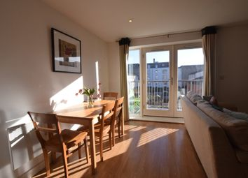 Thumbnail 2 bed flat for sale in Heathfield Court, 248 Tredegar Road, London