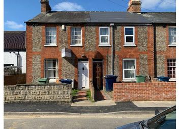 Thumbnail 5 bed end terrace house to rent in Tyndale Road, Hmo Ready 5 Sharers