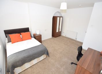 Thumbnail Room to rent in Manor Road, Birmingham