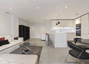 3 bed flat to rent in Peartree Street, Clerkenwell, London EC1V