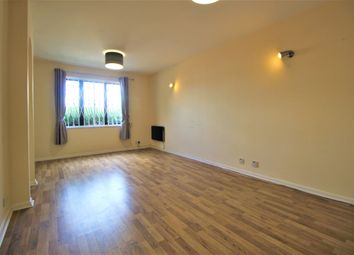 Thumbnail 2 bed flat to rent in Falmouth Street, Stratford