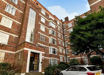 Thumbnail 2 bed flat to rent in Colney Hatch Lane, Muswell Hill, London
