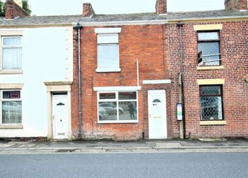 Thumbnail 2 bed terraced house to rent in Chorley Road, Walton-Le-Dale, Preston